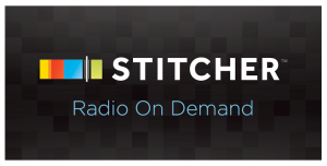 Download Stitcher Radio 3 0 6 for Android 300x152