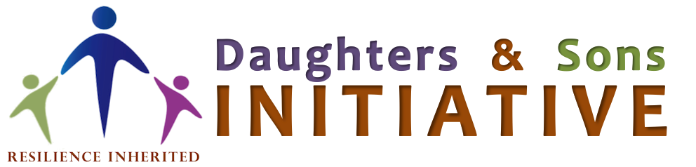 Daughters and Sons Initiative